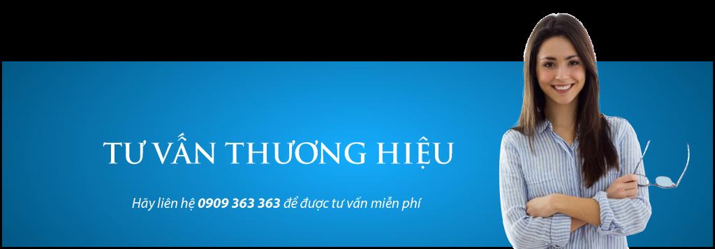Tu-van-thuong-hieu