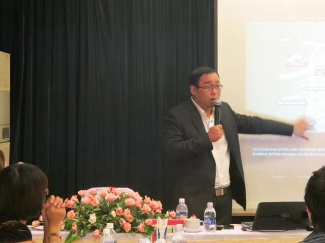 Đào tạo Tối ưu hóa tổ chức bán hàng ngành Dược tại Công ty CP Dược Hậu Giang