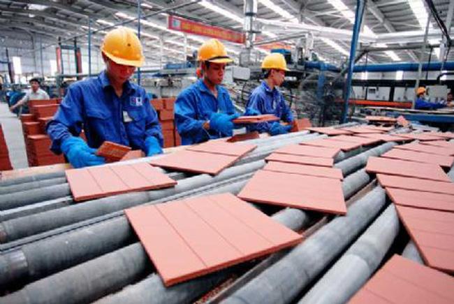 Đào tạo Phương pháp quản lý bán hàng hiệu quả cho ngành Xây dựng