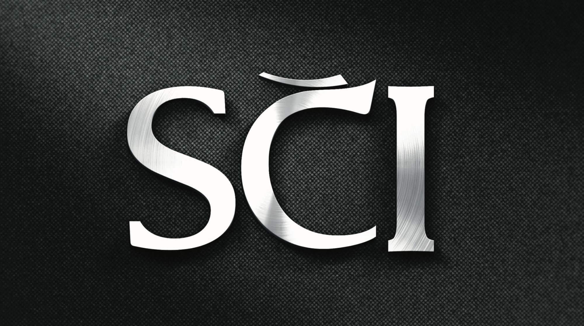 Logo là một trong những yếu tố ảnh hưởng tới quyết định mua hàng